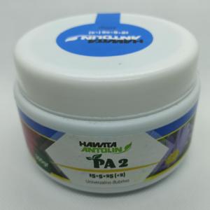 PlantaAktiv: Tip 2 15-5-25+2Mg – UNIVERZALNA PRIHRANA